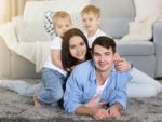 Romantic ways for parents to restore intimacy in their marriage