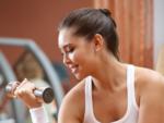 It is fat vs muscles