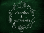 You may lose out on essential nutrients.