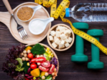 What's the best for weight loss?