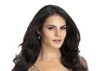 Shyna Choudhary