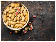 Here's why a handful of groundnuts a day can keep diseases at bay