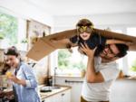 What should you do as a parent?