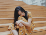 This is why you're scared to love, according to your zodiac sign