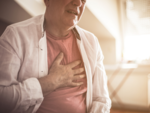 Reduce the risk of heart failure