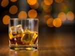 Surprising ways alcohol can actually be healthy for you!