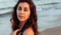 Nikki Galrani shakes a leg to 'Nakka Mukka' and spreads cheer