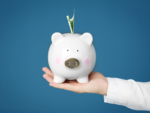 Money practices that will bring you happiness