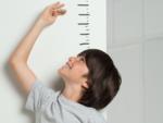 How to boost your short kid's self-esteem