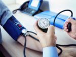 Can you manage or control blood pressure without medicines