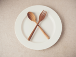 Skipping meals aids weight loss