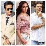 Fardeen Khan, Esha Deol, Uday Chopra: Star kids who couldn't make it big in Bollywood