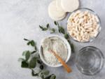 Look for collagen supplements