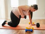 Factors Affecting Skin Elasticity