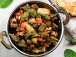 Ways in which you can incorporate okra into your diet