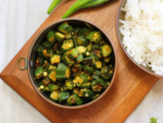 How is okra beneficial for Diabetes?