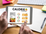 How to choose a perfect diet plan?
