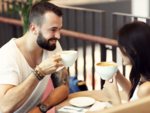 Things you should NEVER EVER do on a first date