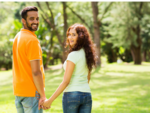 Lessons to learn from marriage