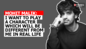 Mohit Malik: I want to play a character which would challenge me as an actor