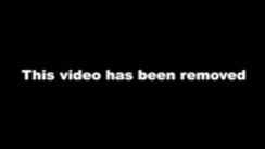 Ichata Vahanumulu Niluparadu - Official Trailer