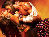 These Bollywood movies are adaptation of Shakespeare's evergreen plays