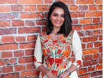 Prerna Kambam opens up about her break up