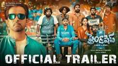 Friendship - Official Telugu Trailer