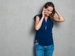 5 most talkative zodiac signs