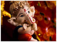 5 Fusion recipes you must try this Ganesh Chaturthi