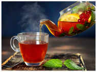 5 teas that help manage diabetes naturally