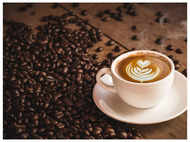 How much coffee should you drink daily? Here's what Ayurveda has to say about it
