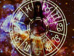 Most sexually compatible zodiac signs