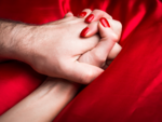 5 people share their first-time sex stories