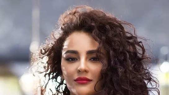 Seerat Kapoor signs her next Telugu film