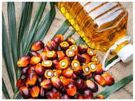 Palm oil, India's most consumed oil can cause heart disease