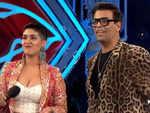 Bigg Boss OTT's Moose Jattana on Karan Johar being biased