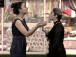 'I will not continue any relationship with Divya Agarwal outside the BB house'