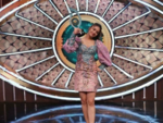Divya Agarwal talks about her experiences on the reality show and her excitement after winning it