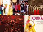 'Puaada' to 'Shikra': Top 5 Punjabi movies that made headlines this week