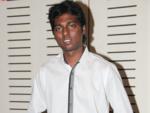 Shortfilm director