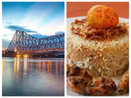 Why every foodie should visit these three heritage restaurants of Kolkata