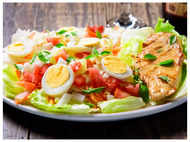 What is a Cobb Salad? Know about the lesser-known story of Cobb salad