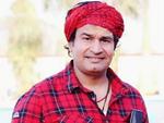 Happy Birthday, Santosh Pahalwan; here's a list of Popular films of the actor