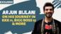 Khatron Ke Khiladi 11's Arjun Bijlani talks about his journey: Hope I am the winner