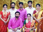 Santhwanam tops the TRP charts; here's a look at the top 5 TV shows