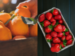 Fruits that help in preventing cognitive decline