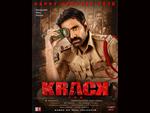 Krack (Telugu) – 9.5 Crores