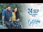 Love Story (Telugu) – 10 Crores