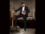 Vakeel Saab (Telugu) – 37 Crores